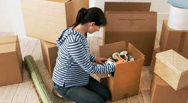 Our Moving Services