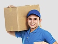 Office Movers Petersburg