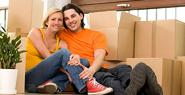 Home Relocation Services Richmond